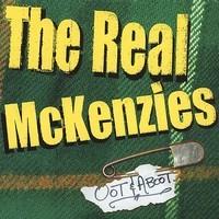 Real McKenzies: Oot & Aboot
