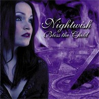 Nightwish: Bless the child