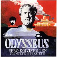 Koivistoinen, Eero: Odysseus