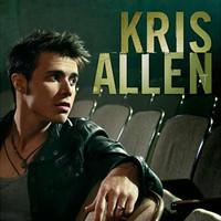 Allen, Kris: Kris Allen