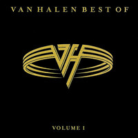 Van Halen: Best of vol. 1