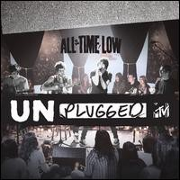 All Time Low: MTV Unplugged
