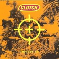 Clutch: Impetus