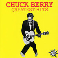 Berry, Chuck: Greatest Hits