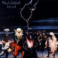 Black Sabbath: Live Evil