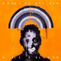 Massive Attack: Heligoland