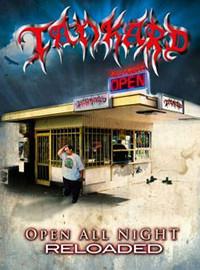 Tankard: Open all night -reloaded