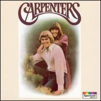 Carpenters: Carpenters