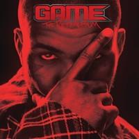 Game: The R.E.D. album
