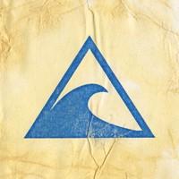 Stam1na: Viimeinen Atlantis