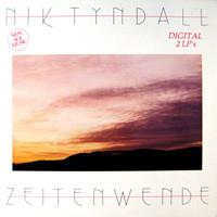 Tyndall, Nik: Zeitenwende