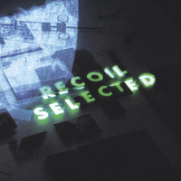 Recoil: Selected