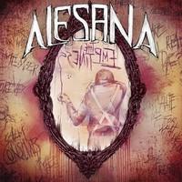 Alesana: Emptiness