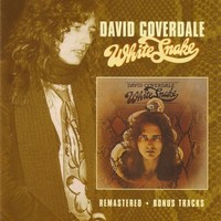 Coverdale, David: Whitesnake
