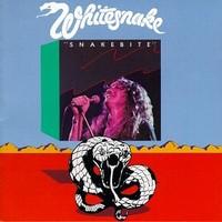 Whitesnake: Snakebite
