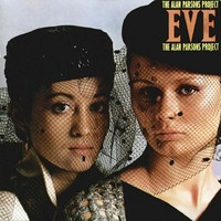 Alan Parsons Project: Eve