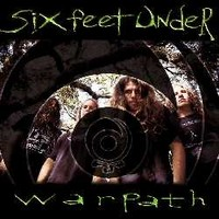 Six Feet Under: Warpath