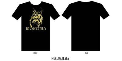 Mokoma: Ilves