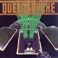 Queensryche : Warning