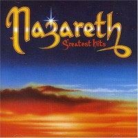 Nazareth: Greatest hits