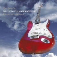 Dire Straits: Private Investigations - Very Best of