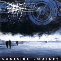 Darkthrone : Soulside Journey