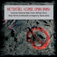Metsatöll: Curse Upon Iron