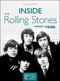 Appleford, Steve: Inside the Rolling Stones