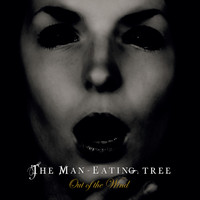 Man-Eating Tree: Out Of The Wind