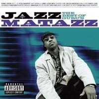 Guru: Best of Guru's Jazzmatazz