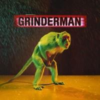Grinderman: Grinderman