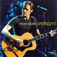 Adams, Bryan: MTV Unplugged