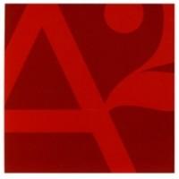 A2: My Sound