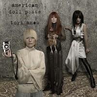 Amos, Tori: American Doll Posse