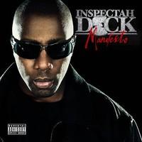 Inspectah Deck: Manifesto