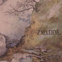 Tangerine Dream: Cyclone