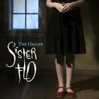 Sister Flo: Healer