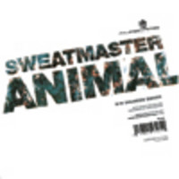Sweatmaster: Animal