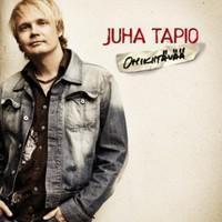 Juha Tapio: Ohikiitävää
