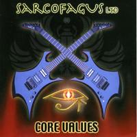 Sarcofagus Ltd: Core Values