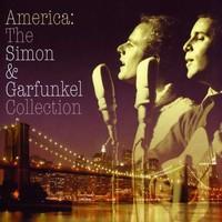 Simon & Garfunkel: America: the Simon & Garfunkel collection