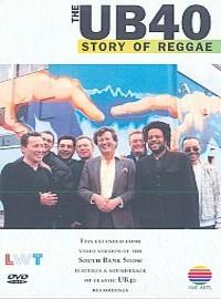 UB40: The UB40: Story of reggae