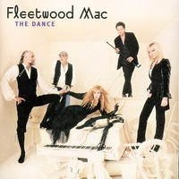 Fleetwood Mac: Dance