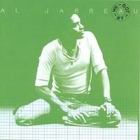 Jarreau, Al: We got by
