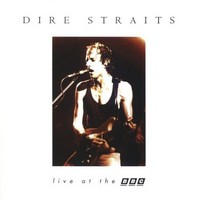 Dire Straits: Live At BBC