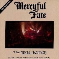 Mercyful Fate: Bell witch