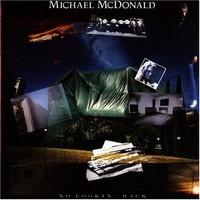 Mcdonald, Michael: No lookin' back