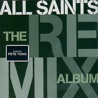All Saints: Remixes