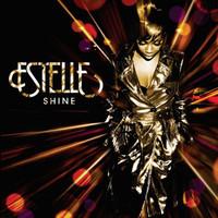 Estelle: Shine + 3