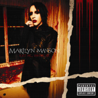 Marilyn Manson: Eat Me Drink Me